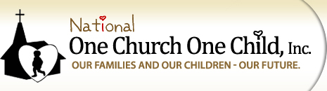 National One Church One Child, Inc.